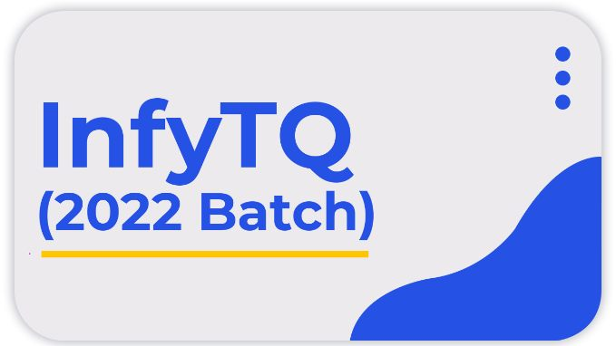 Free InfyTQ Mock Test | InfyTQ Preparation Series | Mock test for InfyTQ by Talent Battle