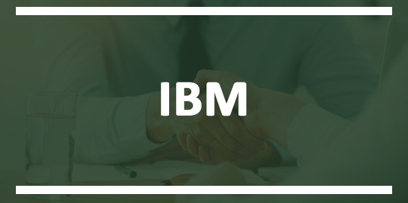 IBM Test Series