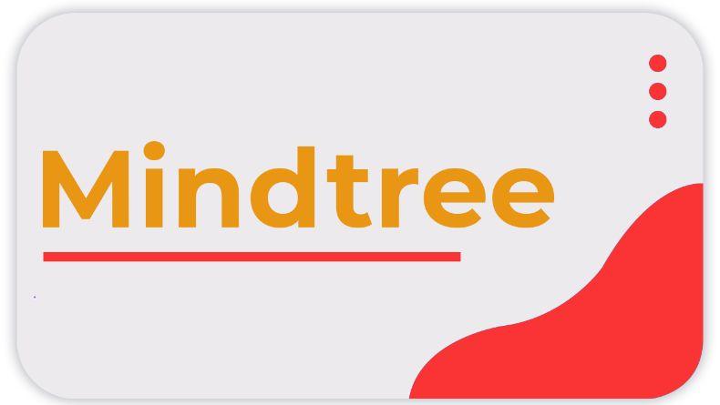 Mindtree Mock Test Series