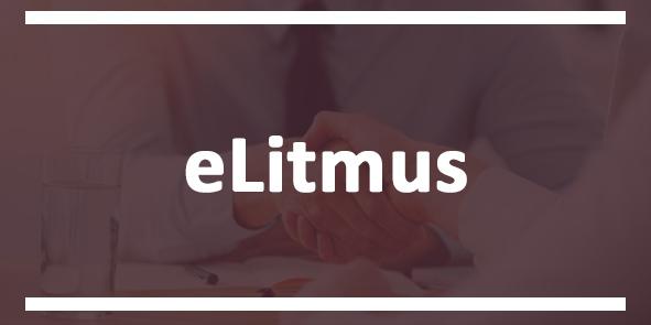 eLitmus Tests Pack