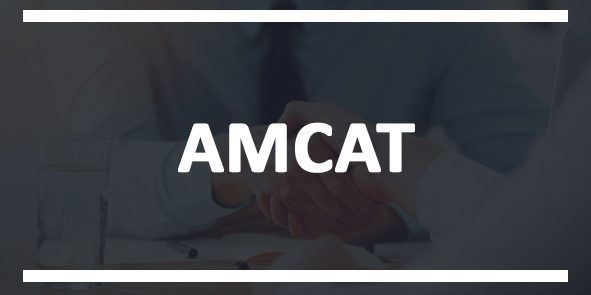 AMCAT Training