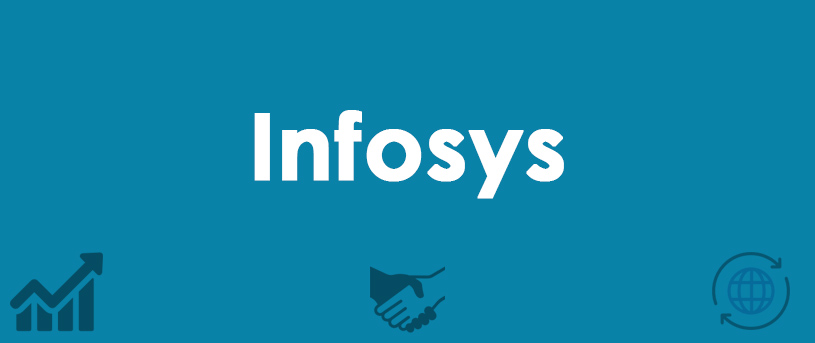 Infosys Specific Training(Latest Pattern)