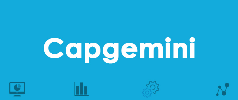 Capgemini Specific Training (Latest Pattern)