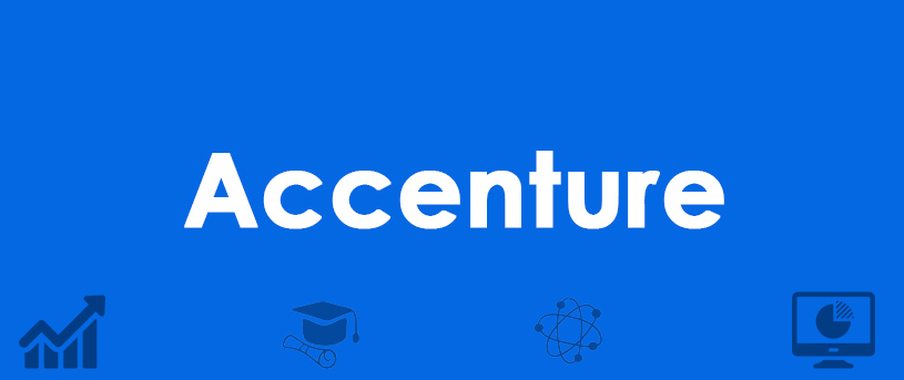 Accenture Preparation Training (Latest Pattern)