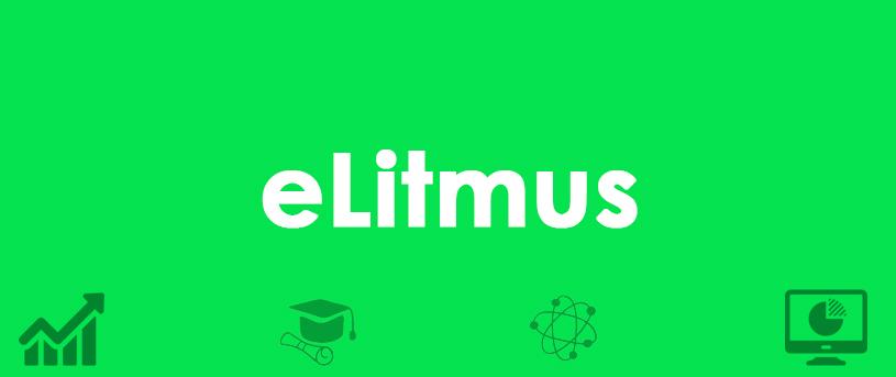 eLitmus Online Training