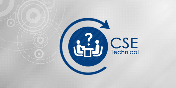 Technical Interview Video Course for CSE/IT !