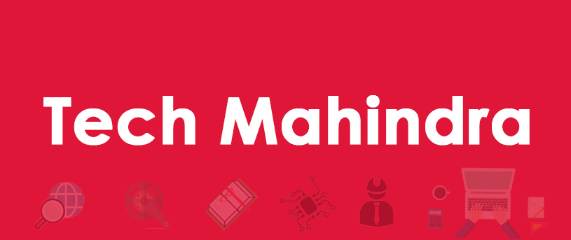 Tech Mahindra Preparation Course