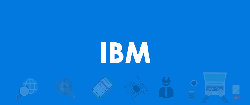 IBM Preparation Course