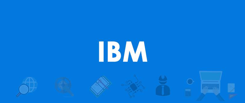 IBM Preparation Course